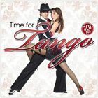 Time For Tango von Various Artists (2012)