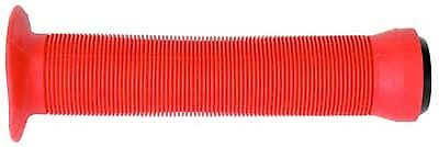 GRIPS Black -OPS 145mm CIRCLE RED