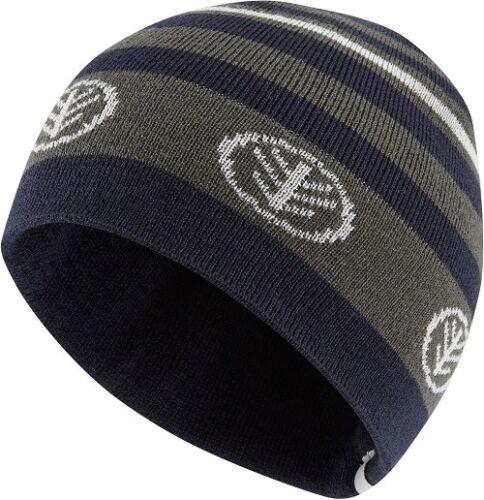 Wychwood Logo Beanie Hat