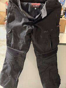 Rjays-Dune-Pants-Black-Like-New-Size-XL-46-034-waist