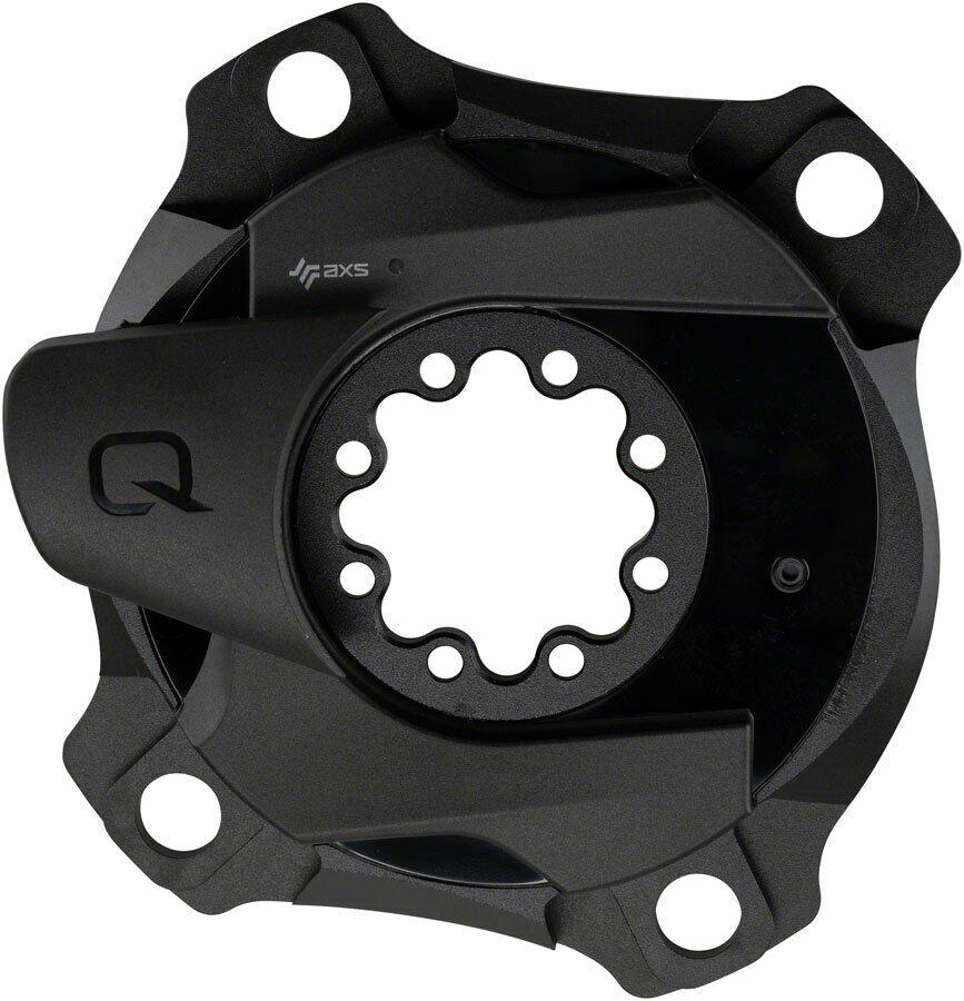 SRAM Powermeter  1x 2x Spider for RED AXS Cranks 107 BCD Sold without  low 40% price