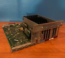 A6961-60201 HP Rp4440 Main PCI System I/o Board Server