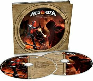Helloween-Keeper-Of-The-Seven-Keys-Part-3-The-Legacy-Digipack-CD