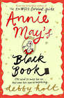 Annie May's Black Book by Debby Holt (Paperback, 2007)