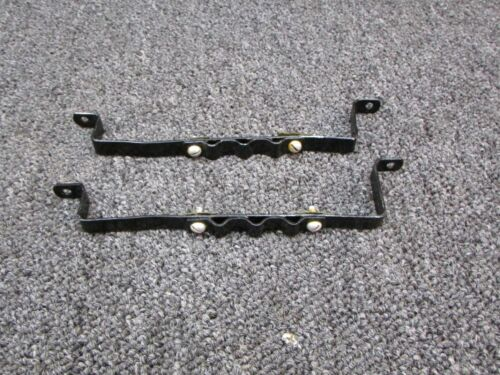 NEW OLD STOCK 532943 Continental Clamp Assy Set of 2