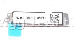 para-iPhone-6-4-7-034-VIBRADOR-Motor-De-Recambio-VIBRACIoN
