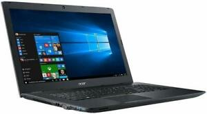 Acer-Laptop-Aspire-E5-774G-52W1-i5-7th-Gen-7200U