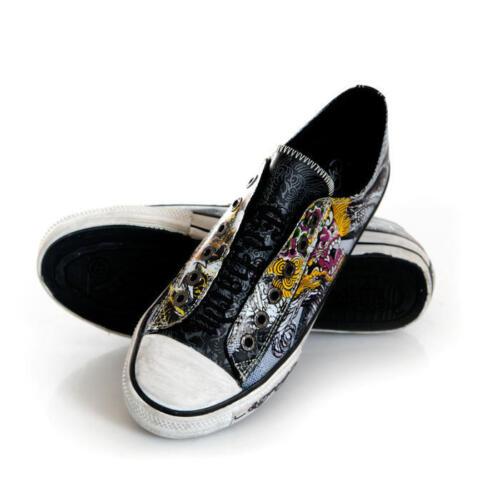 Lr403m Sneakers Hardy Original 11 Heren Grootte 12 Ed 10 wIq4TPFwv