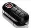 Indexbild 2 - Chiave Telecomando Guscio tasti compatibile per FIAT 500L PUNTO EVO PANDA +logo