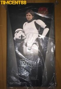 Hot-Toys-MMS418-Star-Wars-IV-A-New-Hope-Han-Solo-Stormtrooper-Disguise-Ver-New