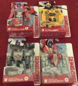 Transformers-DECEPTICON-Megatron-Optimus-Prime-Bumblebee-amp-Starscream-4-034-Figs
