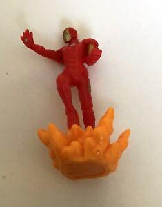 Marvel Avengers Spider-Man Zuru Blind Pack Surprise Capsule w// Mini Figure