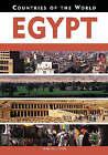 Egypt by John Pallister (Hardback, 2004)