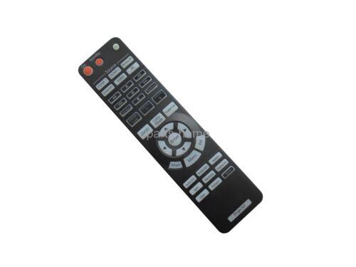 Remote Control For Epson EB-G6050W EB-G6050WNL EB-G6070W 3LCD Projector