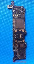 New Bare Motherboard Logic Main Board/ logic board For iPhone 5