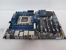 Intel DX79SI LGA 2011/Socket R BOXDX79SI Motherboard