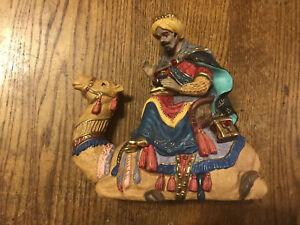 Kirkland-Signature-Nativity-Laying-Camel-King-Jeweled-Christmas-Wiseman-75177