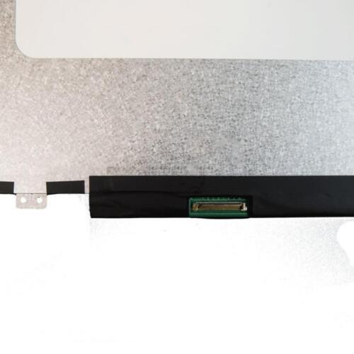 "Dell Inspiron 17 5765 5767 17.3/"" LED LCD Screen 1600x900 HD 30 Pin eDP 8VPR0 A"