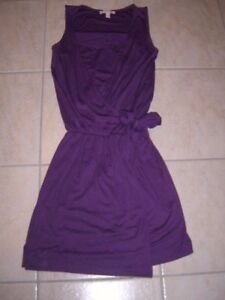 ESPRIT-Sommer-Festliches-Kleid-Gr-XS
