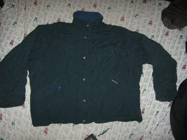 Patagonia Jacket women's size L