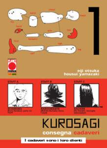 Kurosagi-sequenza-1-16-Planet-Manga