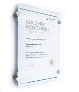 Urkunden Rahmen Rahmen Zertifikat Rahmen Urkundenrahmen