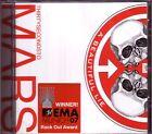 CD (NEU!) . 30 SECONDS to MARS - A beautiful Lie (Thirty Attack The Kill mkmbh