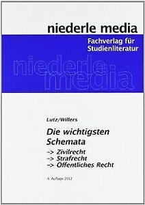 Die-wichtigsten-Schemata-Zivilrecht-Strafrecht-Offent-Buch-Zustand-gut