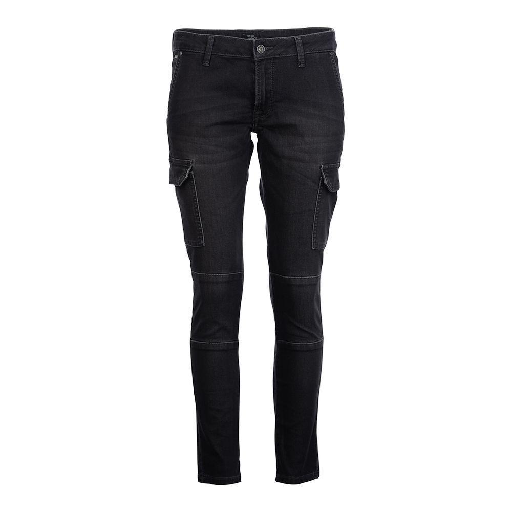 Pepe Jeans Survivor   moderne Jeanshose   ehem.