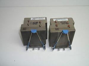 Lot-of-8-Dell-Poweredge-6850-Server-CPU-Processor-Heatsink-Modules