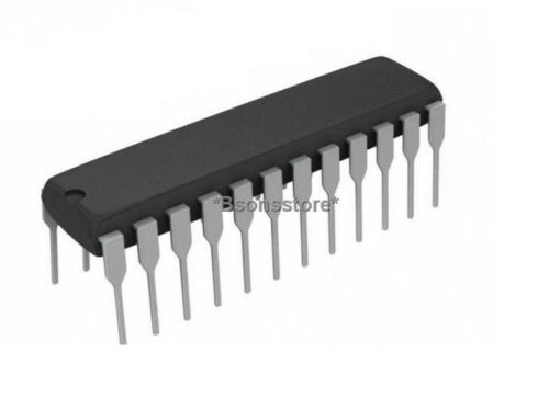 12-BIT SUCCESSIVE APPROXIMATION IC AD7578 AD7578KN