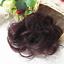 The-Original-Man-Bun-Instant-Clip-On-Bun-100-Human-Hair-Extension
