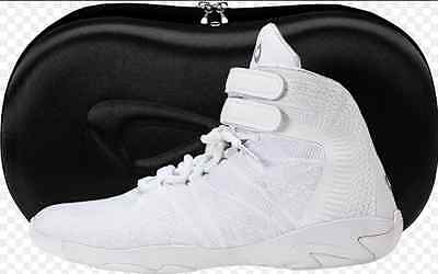 Nfinity Youth Titan Cheer Shoes