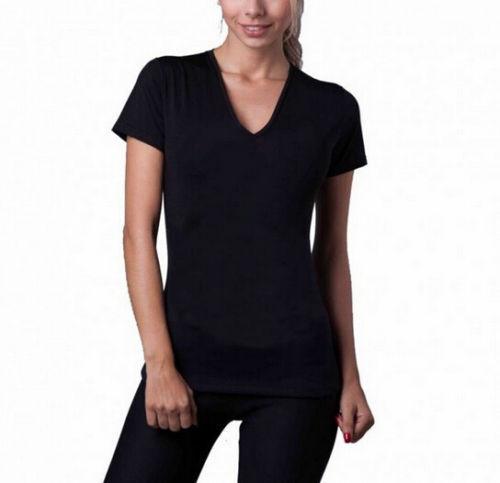Hot Sauna T-Shirt Neopren Slimming Top Former Fett Verbrennen Kalorie