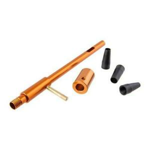 Lyman-Universal-Bore-Guide-Cleaning-Rod-Guide-04045