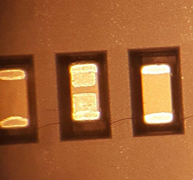 10pcs//100pcs 4.7uF 50V Japan ELNA RA3 5X11mm 50V4.7uF Audio Capacitor Hifi DIY