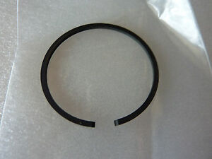 Piston-Ring-for-JONSERED-670-Champ-2071-2071W-2071-W-Turbo-McCULLOCH-MTS-70cc