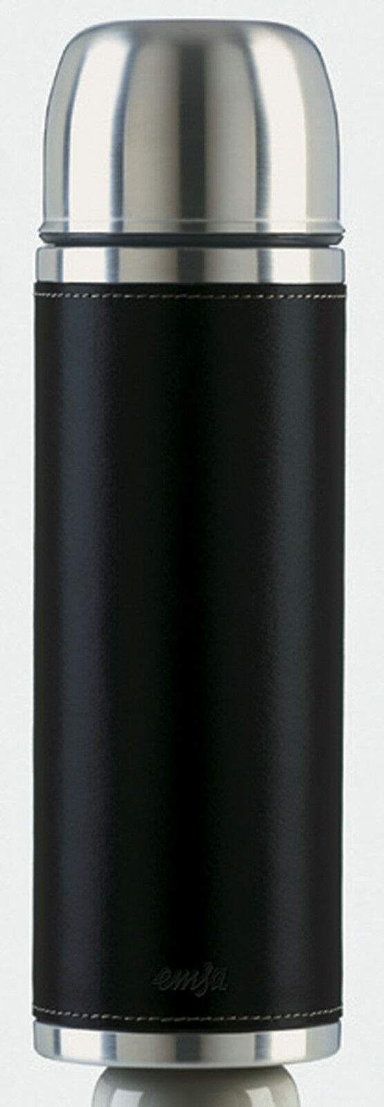 saldi EMSA senatore senatore senatore Class Isolierkanne SLZ thermoskanne nero, 0,7 L  fantastica qualità