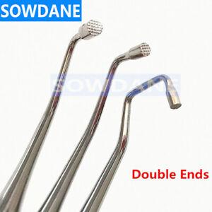 Dental-Silver-amalgam-Filler-Instruments-Bone-Powder-Filling-Delivery-Device