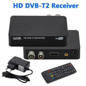AU-EU-US-UK-Plug-Mini-Digital-Video-Smart-K2-STB-MPEG4-DVB-T2-Receiver-TV-Box
