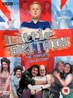 Little Britain The Complete Collection 5014503248024 DVD Region 2