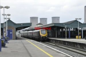 PHOTO-VOYAGER-DIDCOT-URL-30TH-MARCH-2013