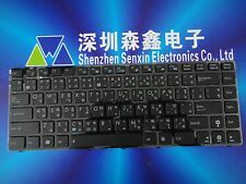 NEW TI Thai  version for ASUS A43 K43S A43SA K43SJ K43SA keyboard