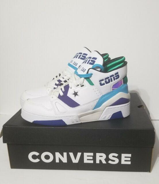converse jewel