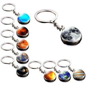 SolarSystem-Nebula-Planet-Keychain-Double-Glass-Ball-Galaxy-Keyrings-Space-C7I3