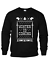Inspired Game of Thrones Winter is Coming Ugly Christmas Jumper Unisex Sweaters1