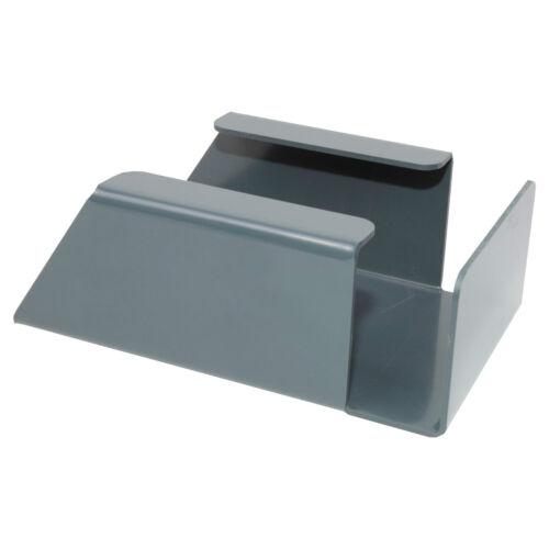 Glove Box Storage Holder Van Racking Vauxhall//Vivaro//Astra//Combo Ply Lining