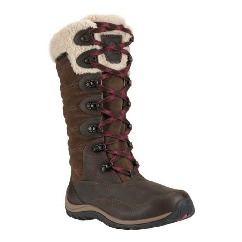 Winter Boots Snow Timberland Donna Willowood w4XIt