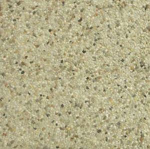Terrassenplatten Waschbeton Waschbetonplatten X Gehwegplatten - Gehwegplatten 40x40 günstig
