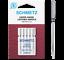 thumbnail 48 - Schmetz Sewing Machine Needles - BUY 2, GET 3rd PACKET FREE + Fast UK Dispatch!
